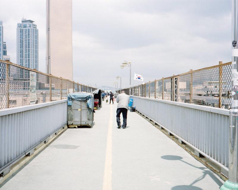 Marco Barbieri Postmodernity 7