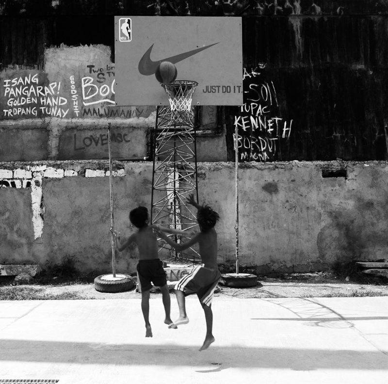 Dancingintheshadows1