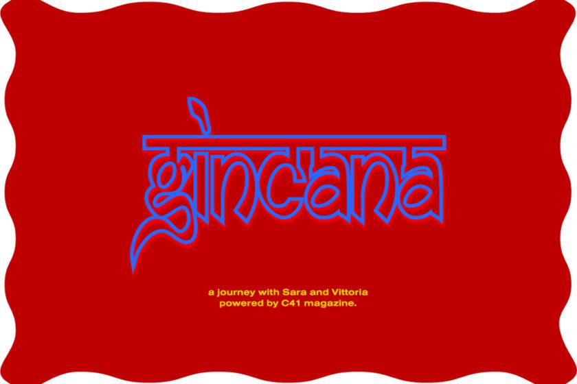 Gincana Cover 1024