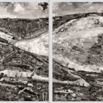 Interview to Sohei Nishino, one of the two winners of the Mast Foundation for photography