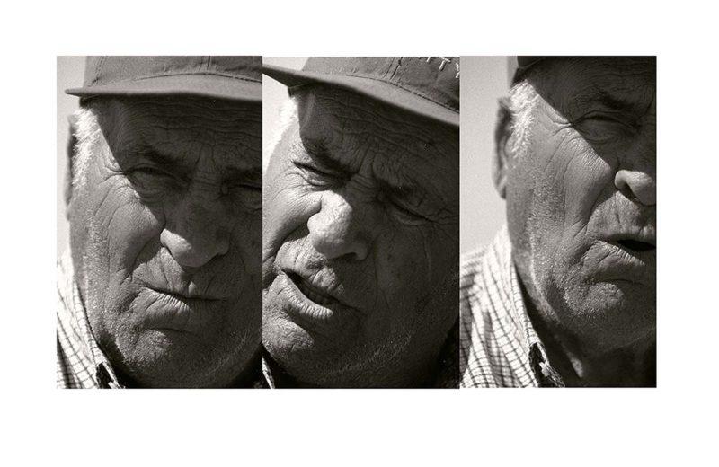 5. Sohei Nishino Il Po, Pescatore Di 85 Anni