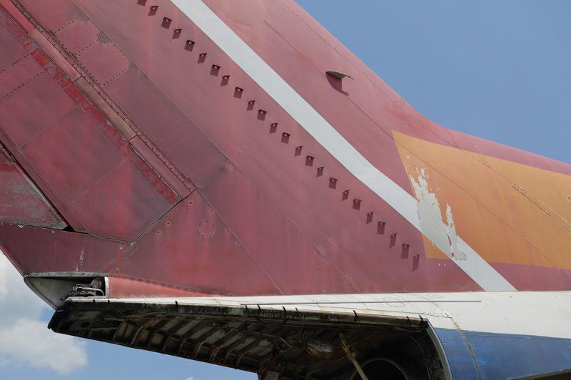 Abandoned Plane IMG 4165 C41
