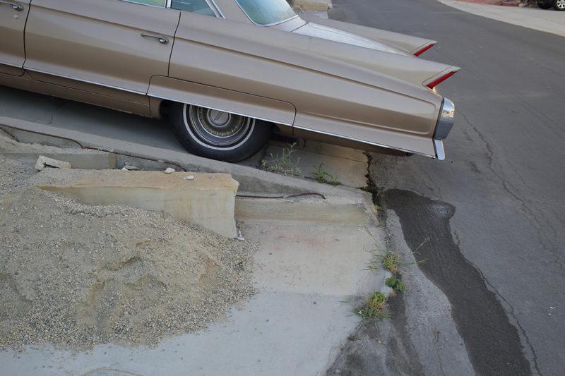 Cadillac IMG 3134 C41