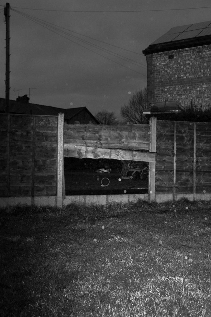 JAMIE HLADKY M14 To Hough End Clough 17 1200px