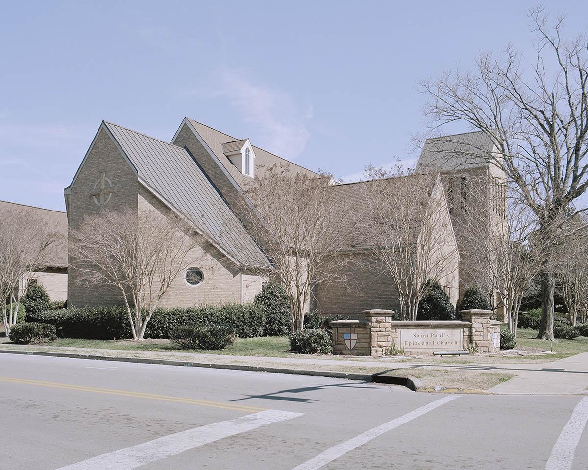 Church10 001