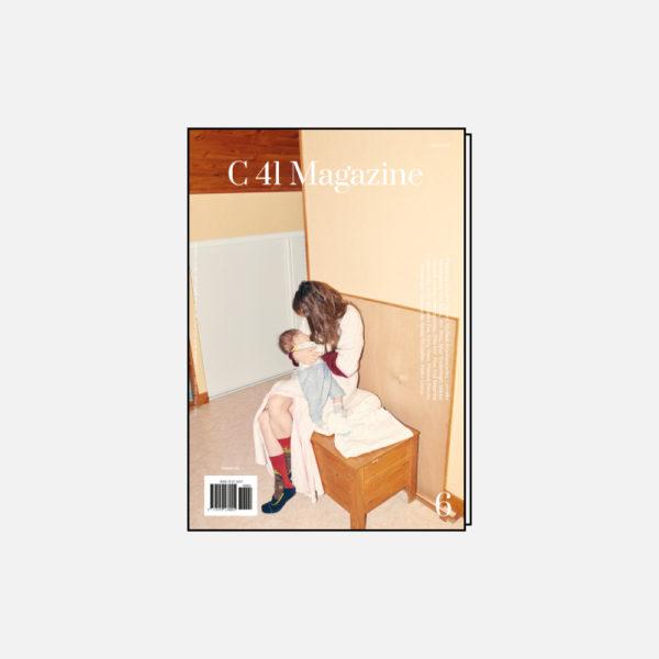 Cover 2 Square
