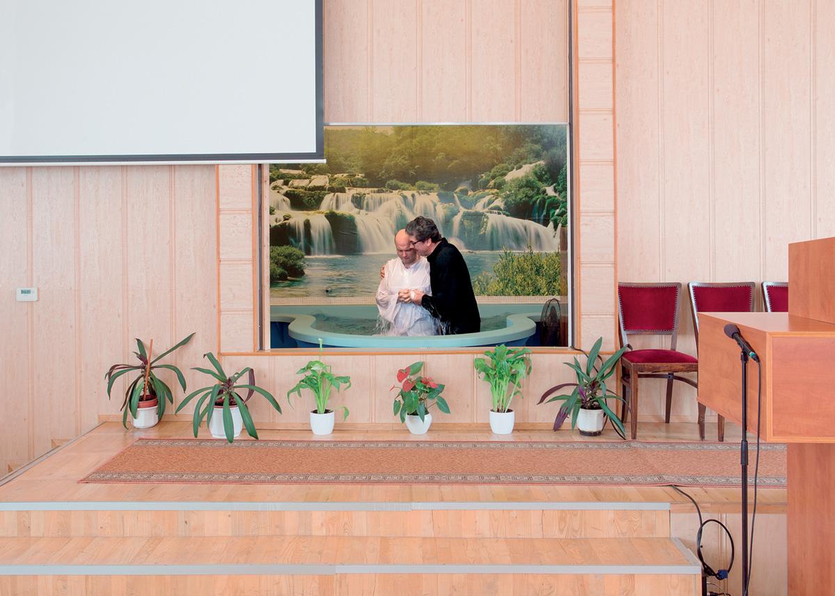 Cover Article Facebook Battesimo 2