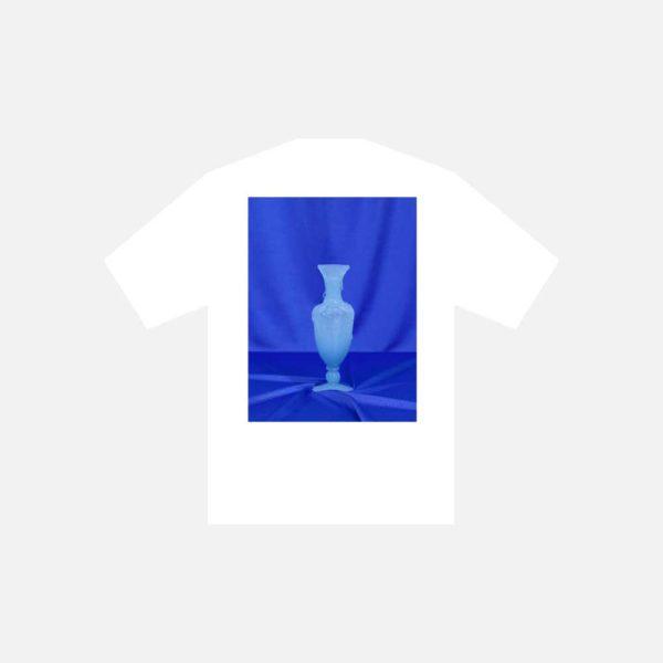 2 C 41 6 Tee Shirt