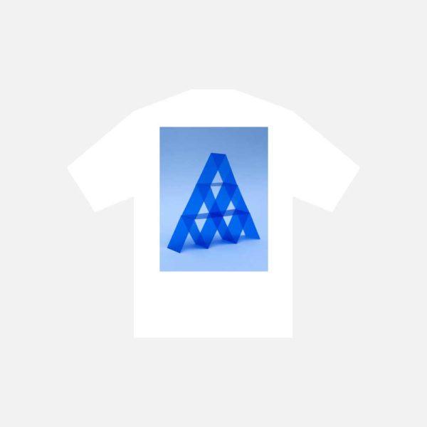 6 C 41 6 Tee Shirt