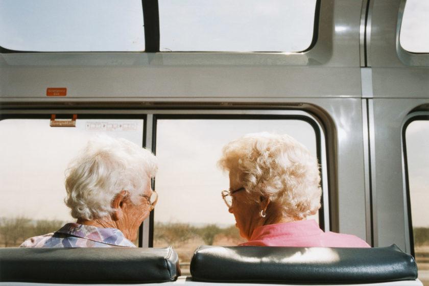 Amtrak1