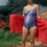 The amazing journey of life immortalized by Michael Northrup