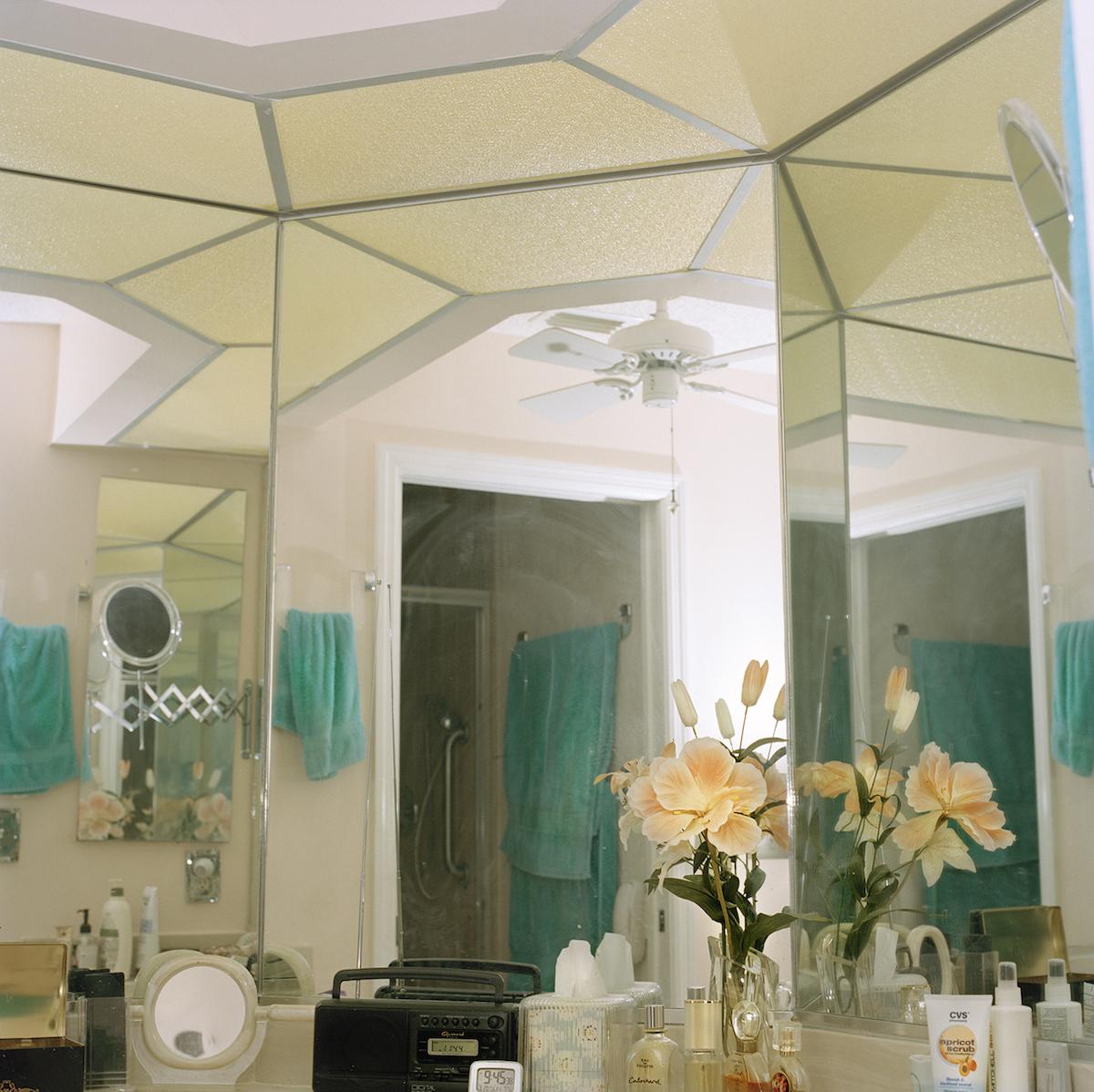 YM Grannysbathroom 2016 Wksp