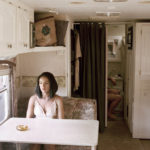 The forgotten New Jersey people immortalized by Danna Singer