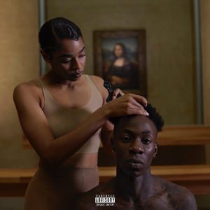 Beyoncé and JAY-Z  take us into the magnificent Louvre with a breathtaking video