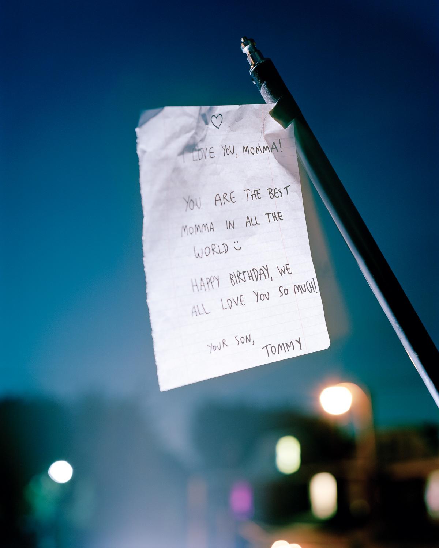 TommyKeith SuccessStrategies C41 10