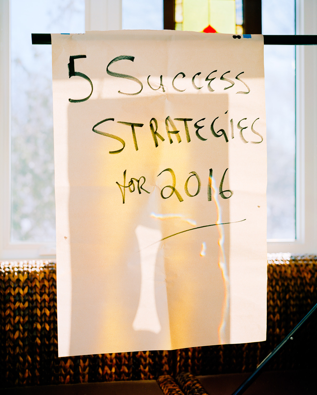 TommyKeith SuccessStrategies C41 13