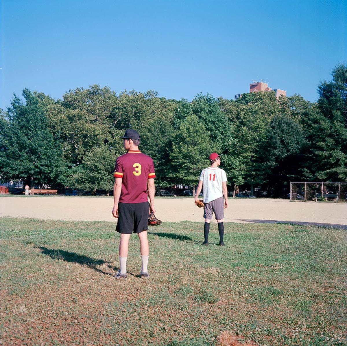 18 Justin Aversano Twin Flames
