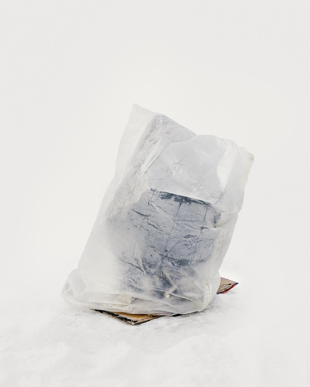 Ice Fishers 02