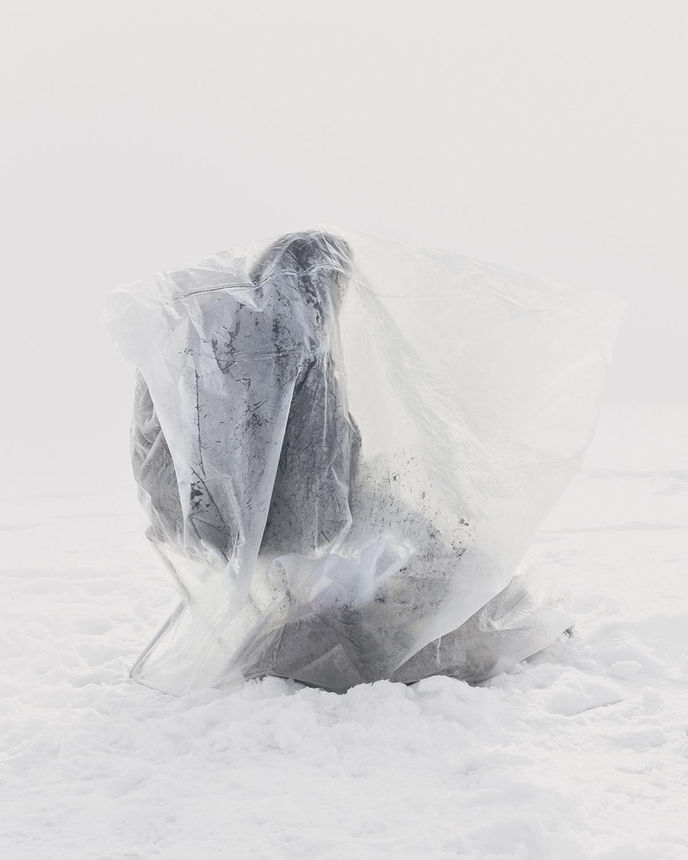 Ice Fishers 31