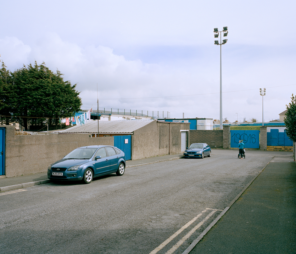 Port Talbot 19