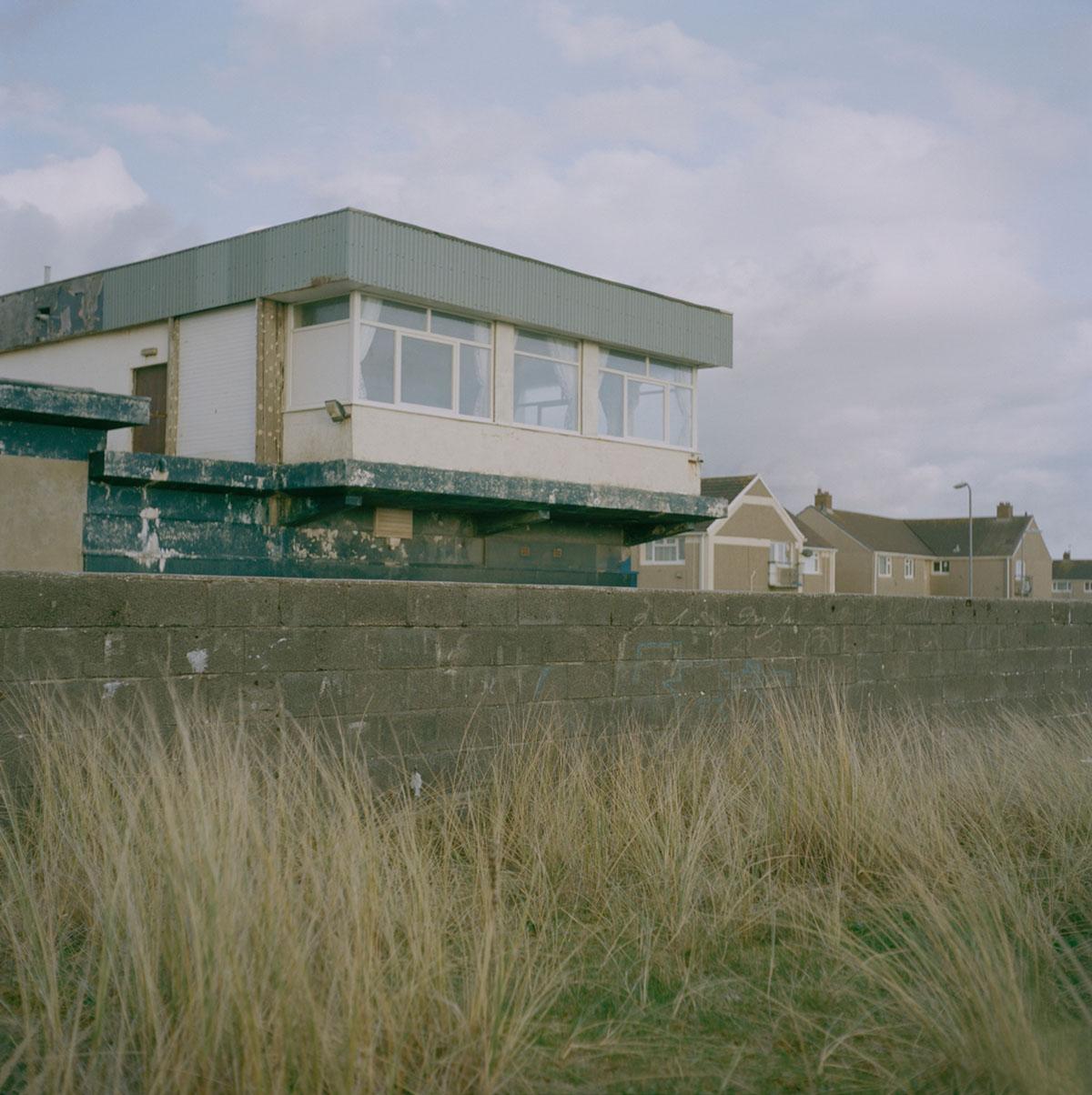 Port Talbot 7