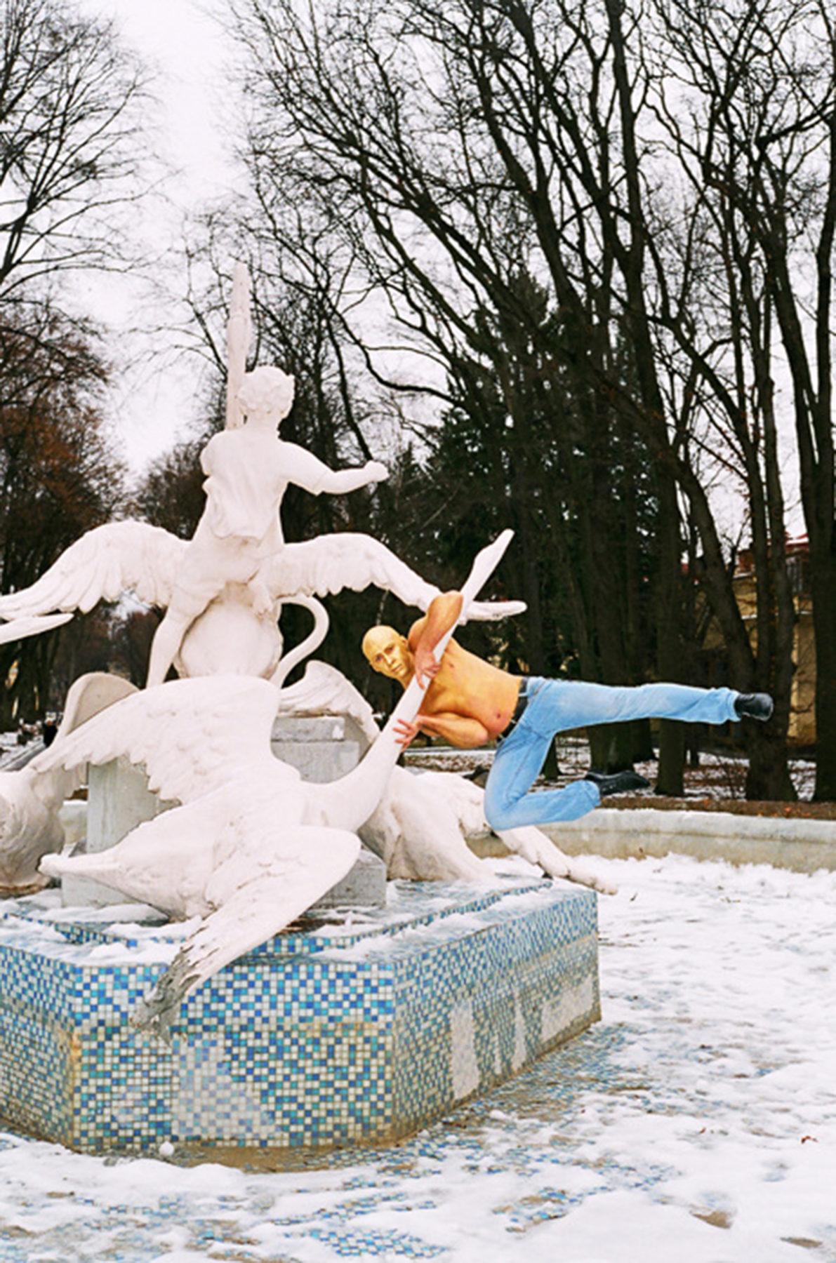 Ukraina BySynchrodogs03 463
