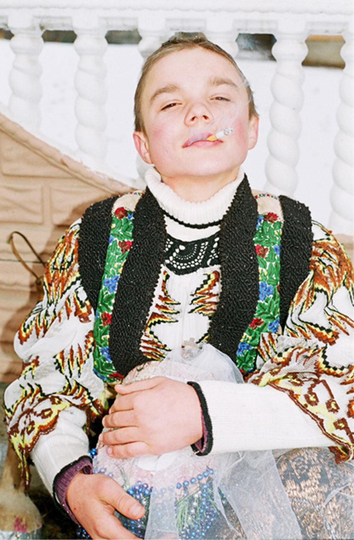 Ukraina BySynchrodogs43 427