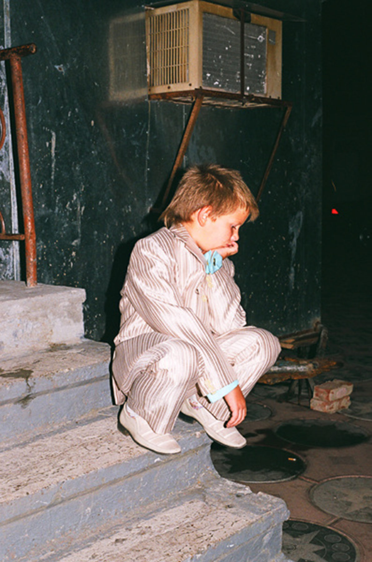 Ukraina BySynchrodogs46 397