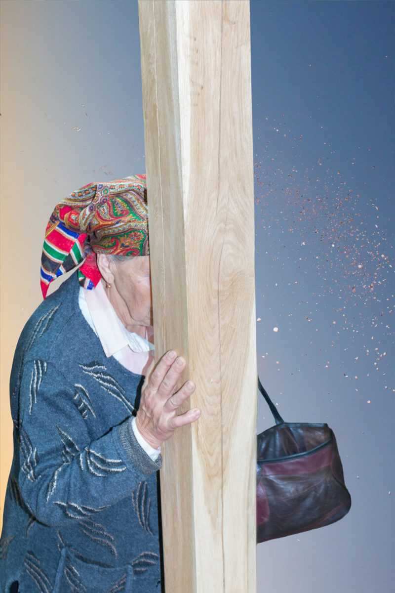 Elena Subach Grandmothers On The Edge 06