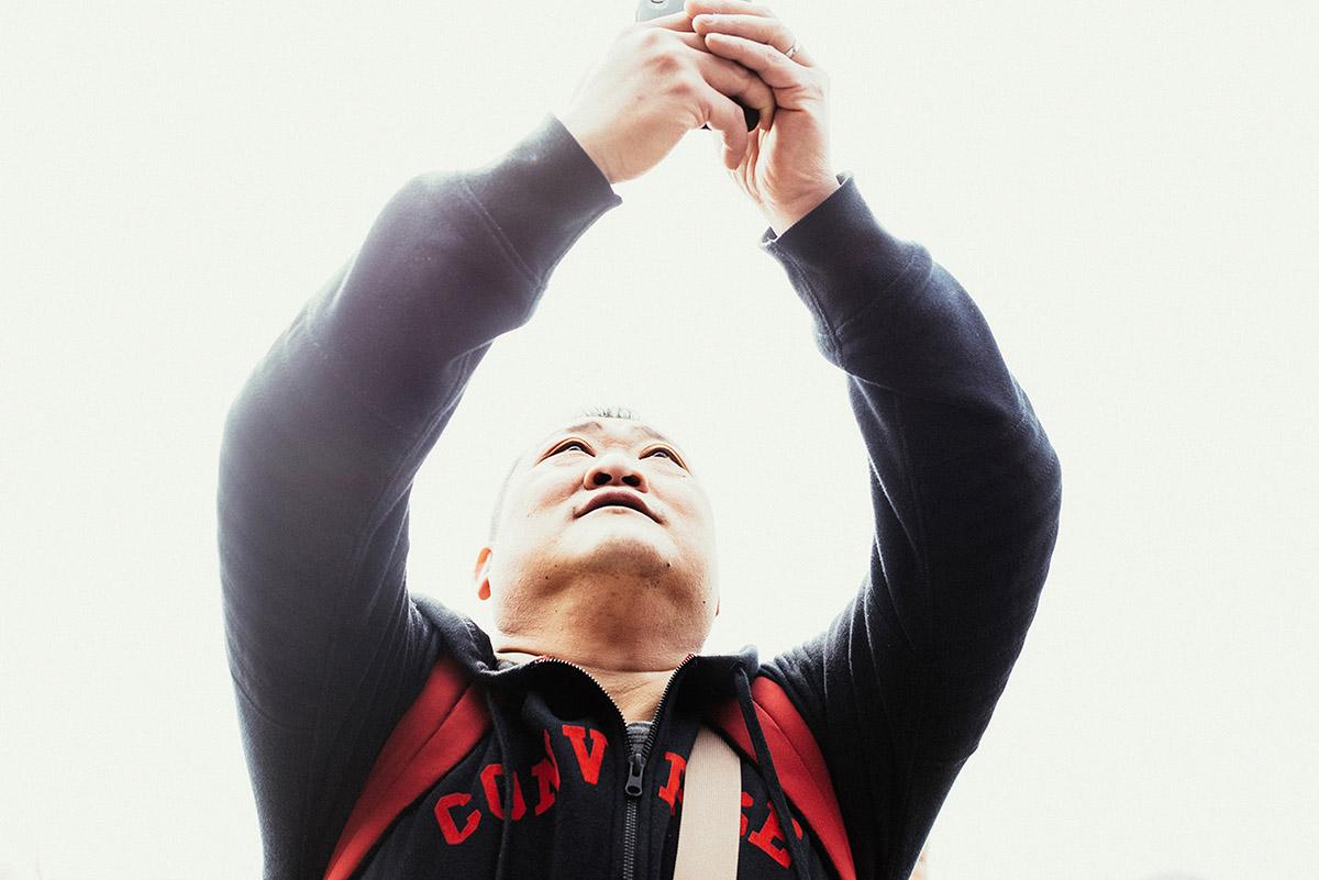 Eren Saracevic Modern Prayers10