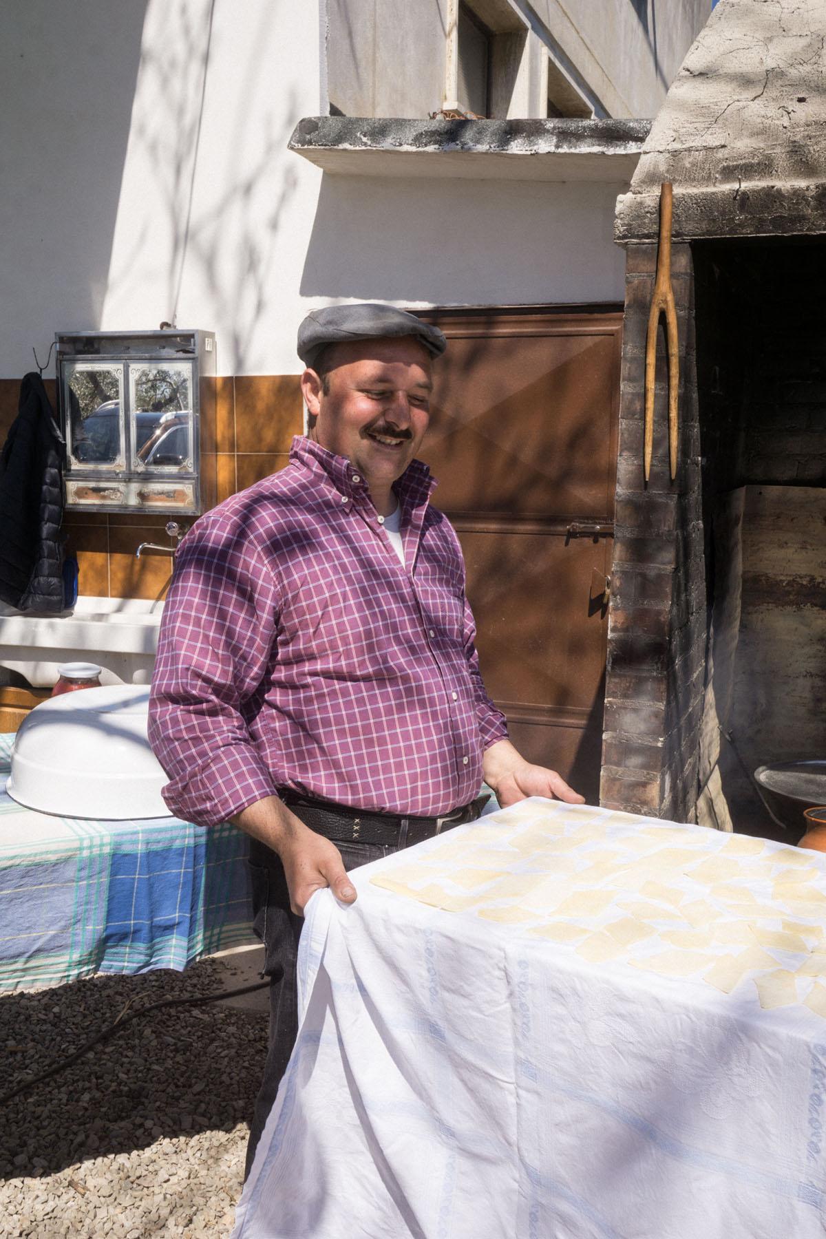 Marcello Potente C41 Experience Abruzzo 09