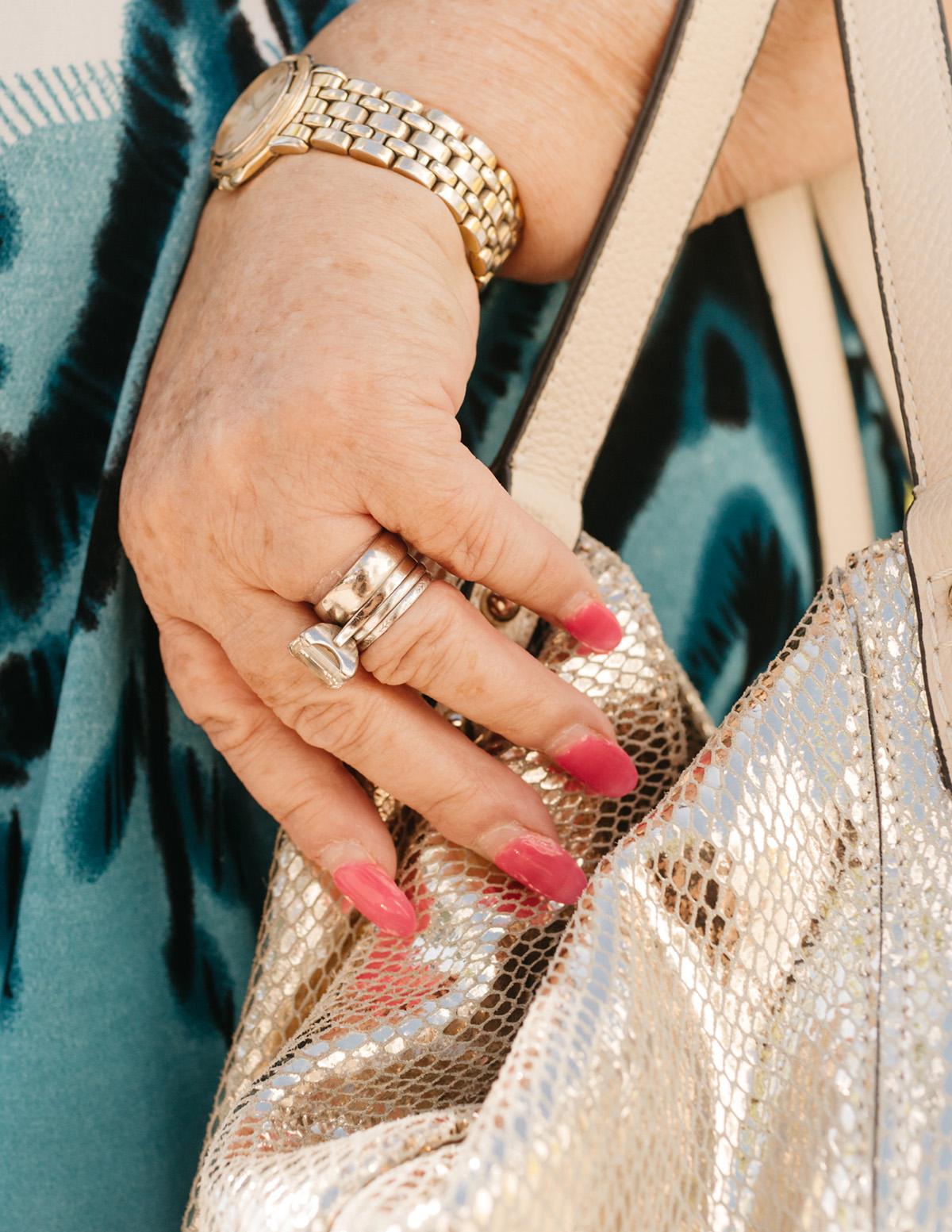 Abigail Varney Sand&Glitter 17