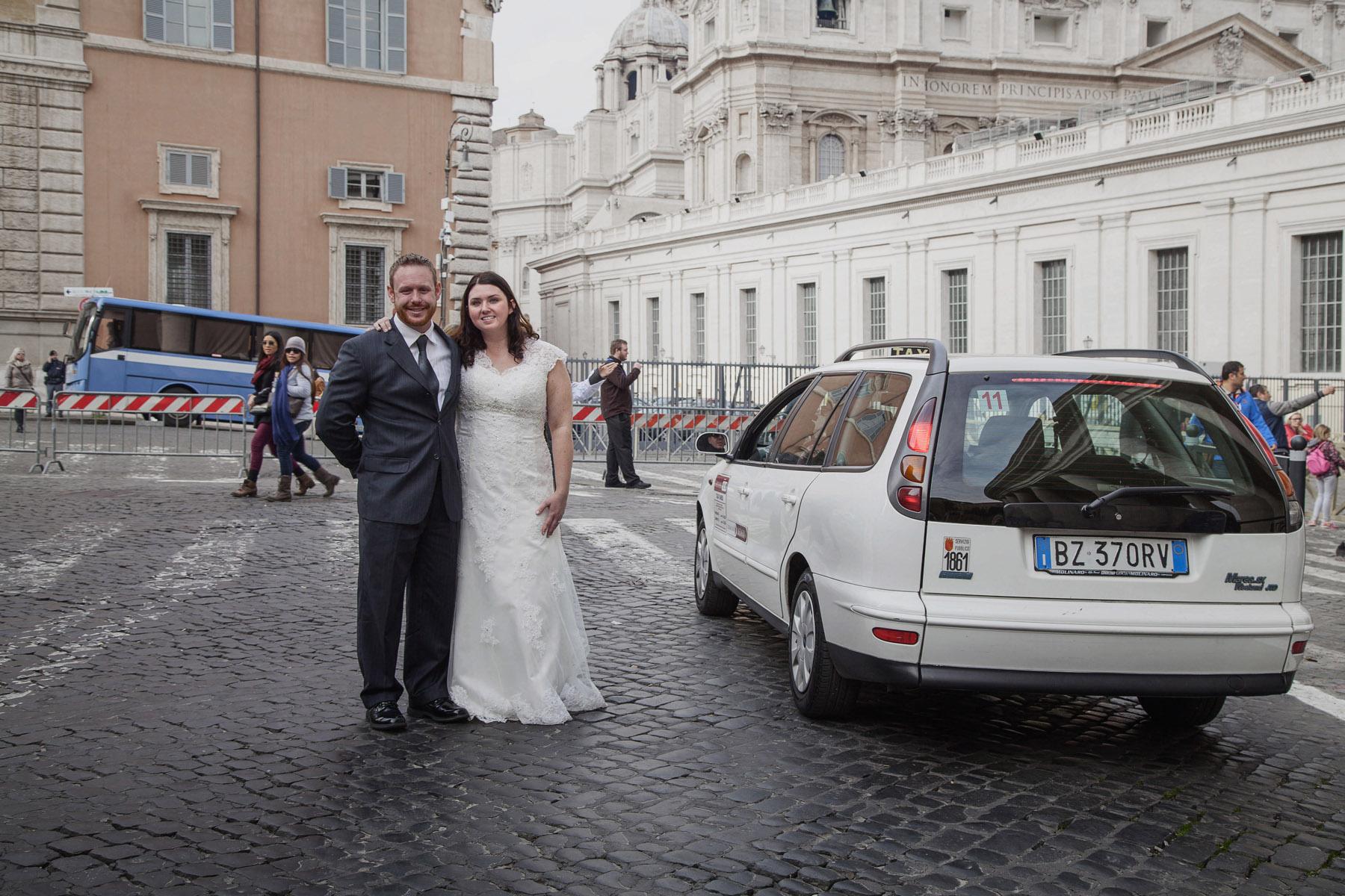 Chiara Spaghetti Kurtovic Popes Two 7