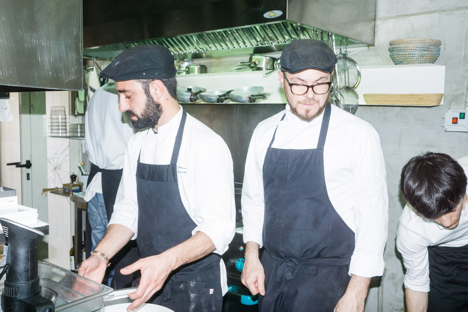 Insight Eatery C41 Experience Abruzzo 22