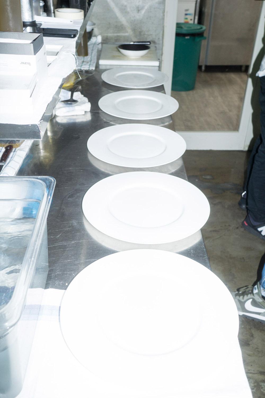 Insight Eatery C41 Experience Abruzzo 24