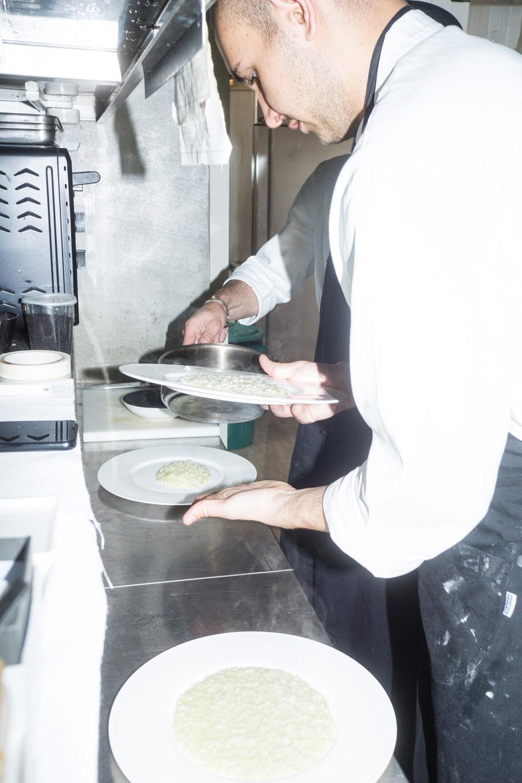 Insight Eatery C41 Experience Abruzzo 29