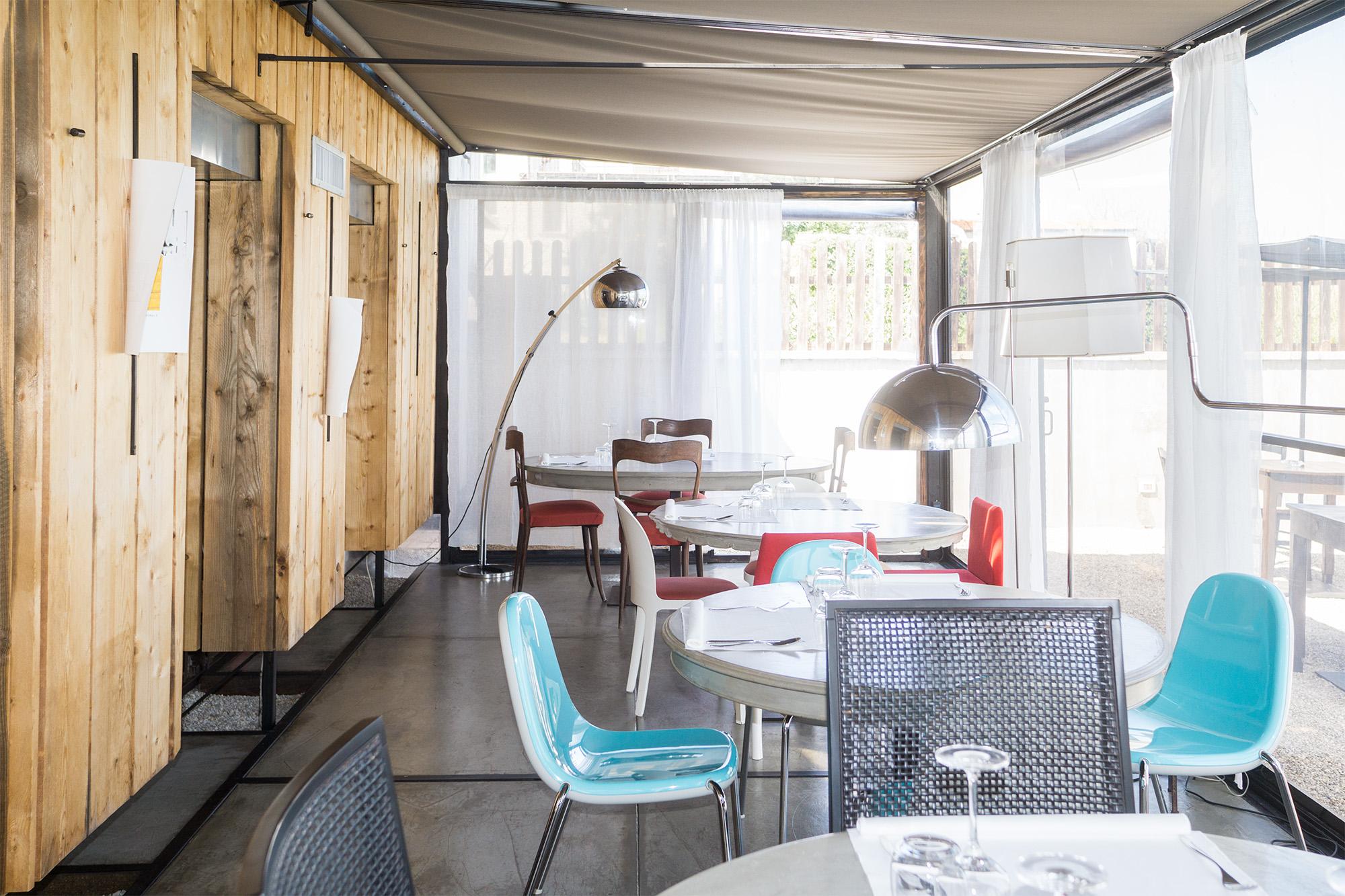 Insight Eatery C41 Experience Abruzzo 31