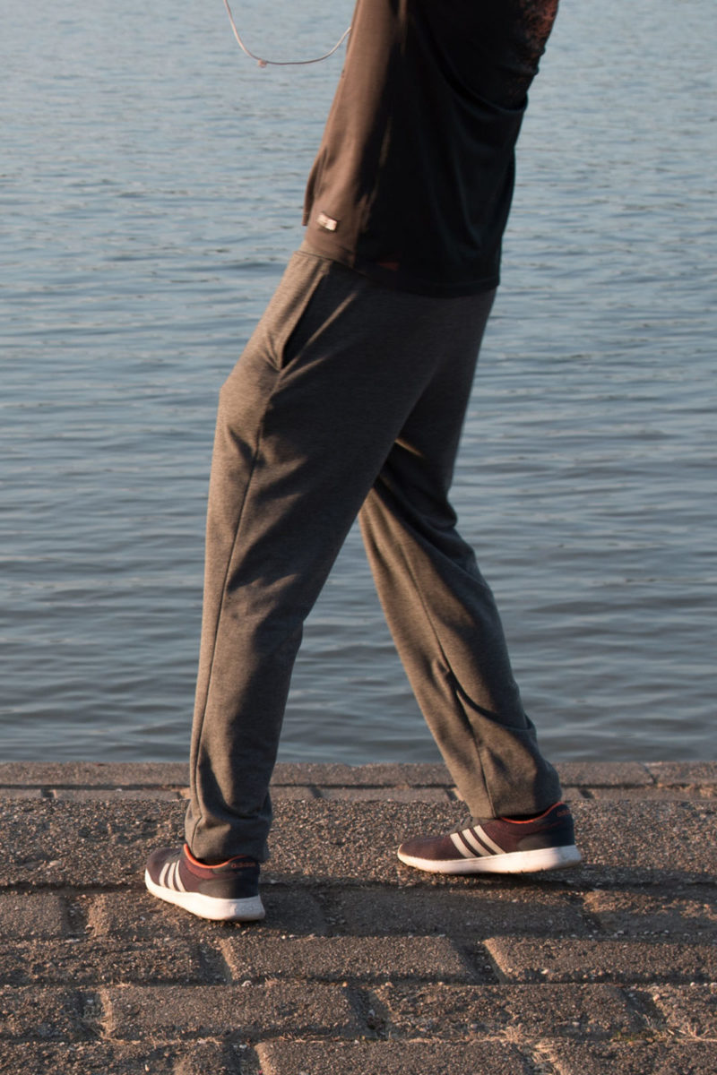 Kulczycki Romain Dèdalo 18