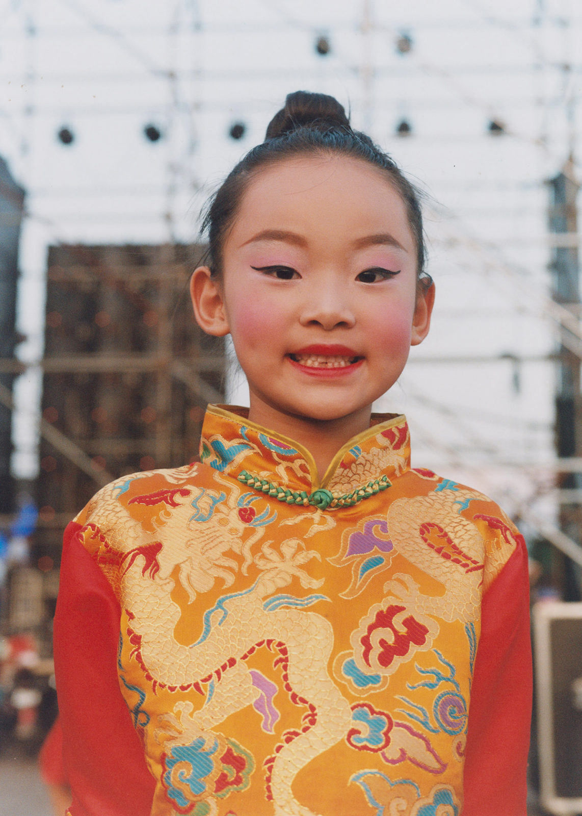 AlexHuanfaCheng 11