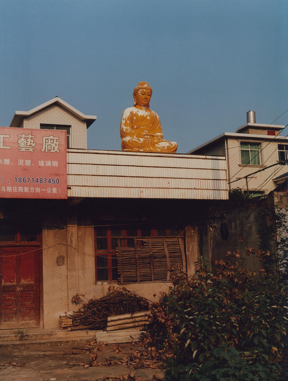 AlexHuanfaCheng 21