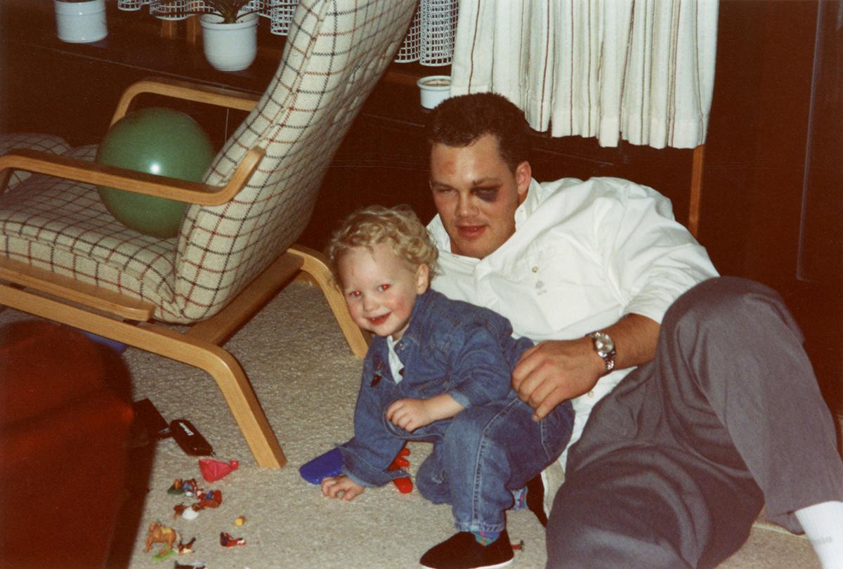 Andre Viking Family Familiar 31