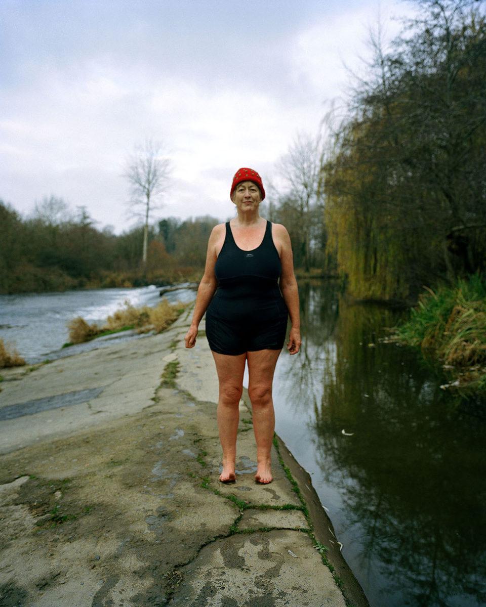 Wild Swimming 001