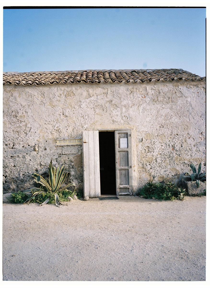 Leoni Di Sicilia Saline C41 Experience 2