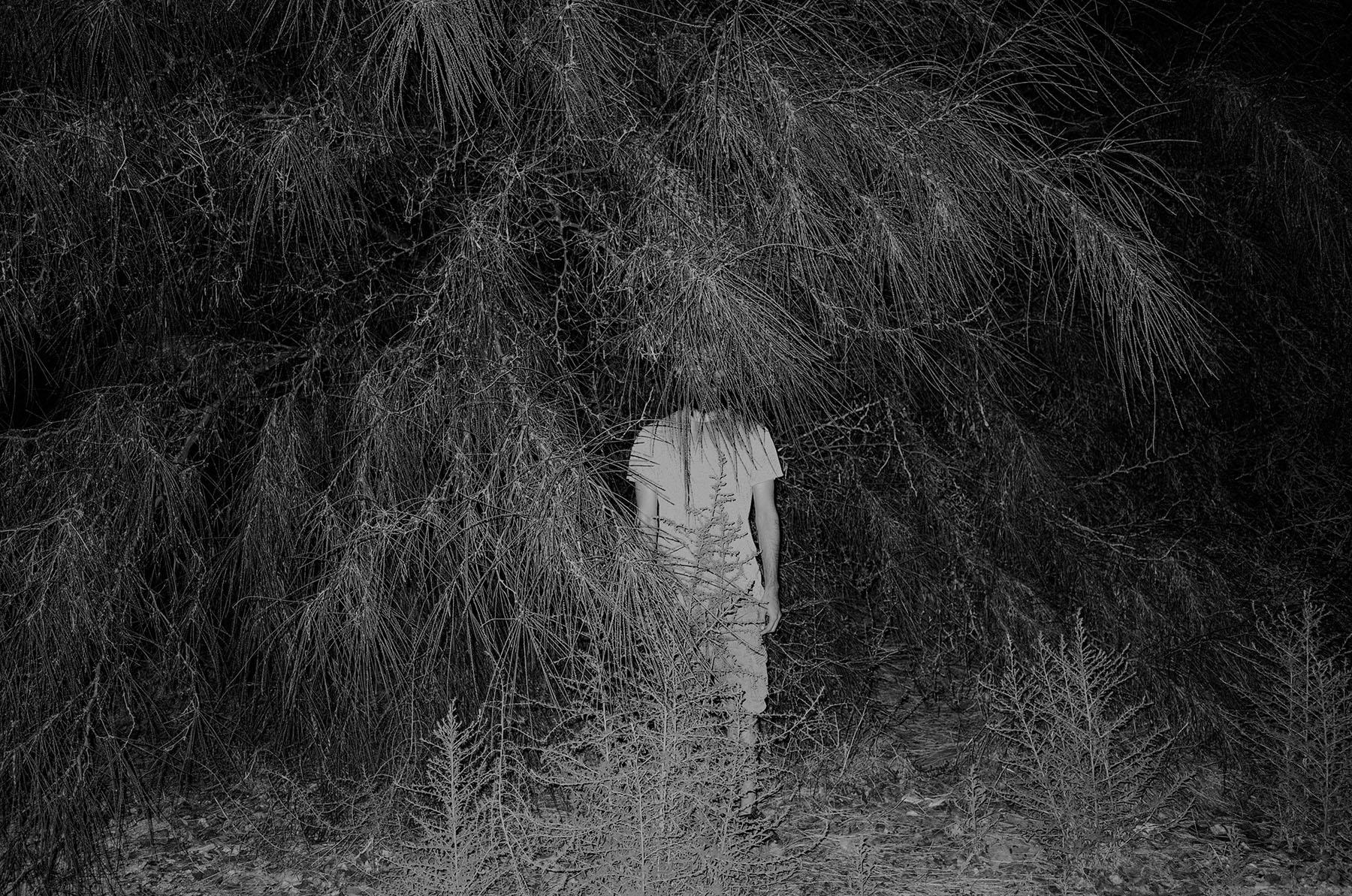 Tereza Kourra Photoarchive001&002 04