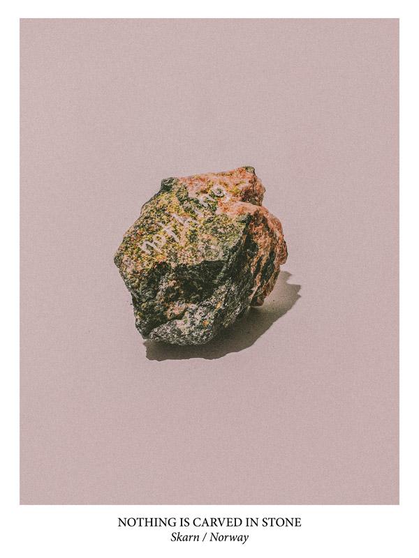 Max Siedentopf Stone C41 Magazine Issue 8 Memory 1