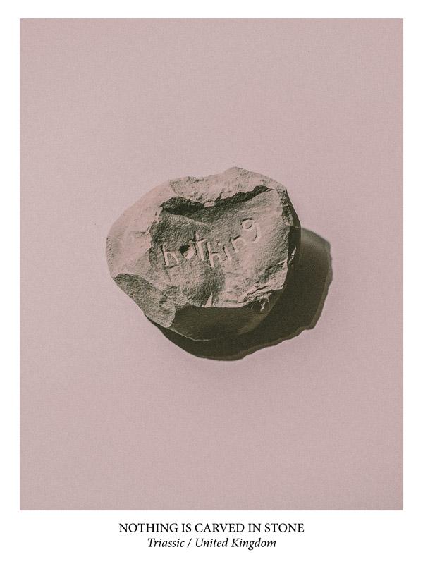 Max Siedentopf Stone C41 Magazine Issue 8 Memory 22