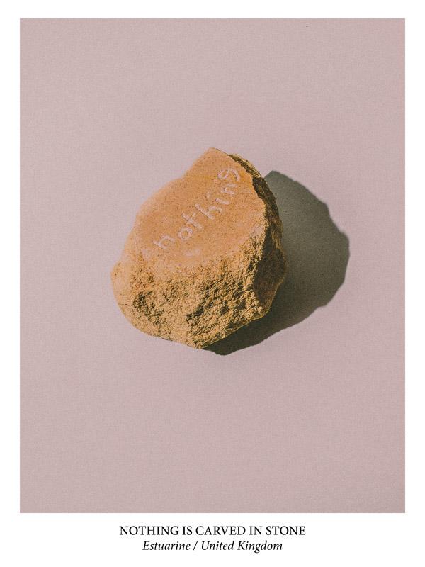 Max Siedentopf Stone C41 Magazine Issue 8 Memory 24