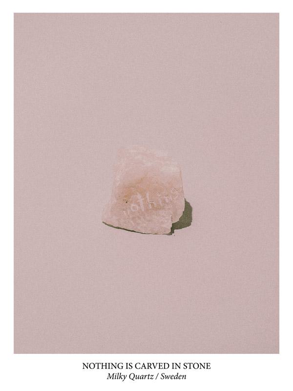 Max Siedentopf Stone C41 Magazine Issue 8 Memory 7