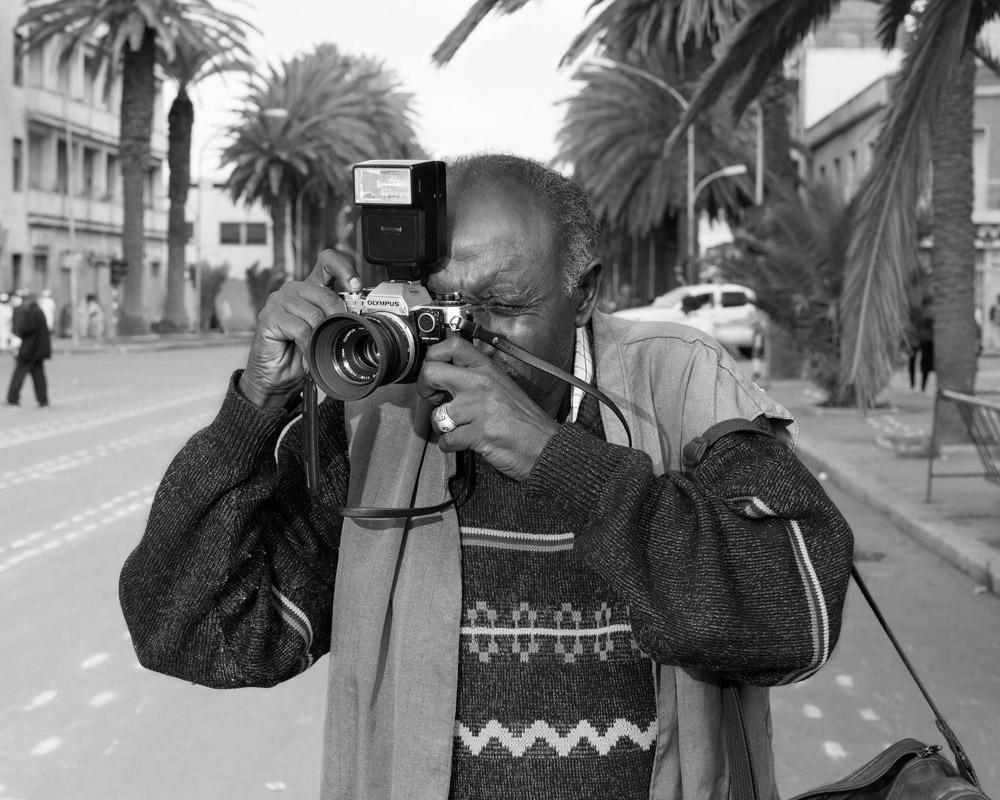 Eli Durst In Asmara 02