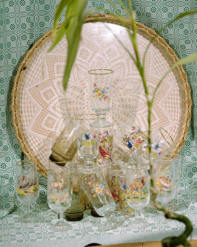 Erli Gruenzweil Ordinary Occult Objects 12